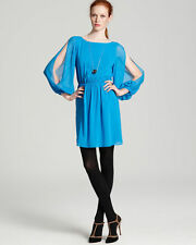24dcc013c9f alice + olivia 3 4 Sleeve Dresses for Women for sale