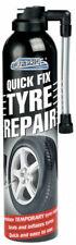 Car Pride Quick Fix Tyre Repair Sealant - 300ml