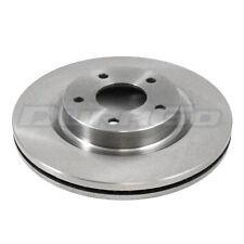 Disc Brake Rotor fits 2007-2012 Nissan Altima  DURAGO