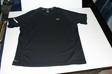 Nike Dri Fit Running Shirt IAAF World Challenge Zagreb 63