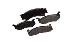 Performance Friction 0269.20 Disc Brake Pad Set 90's Dodge New in Box