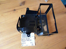 ^ BMW Battery Tray, Carrier,  R 850/1200C, part no. 61212306641