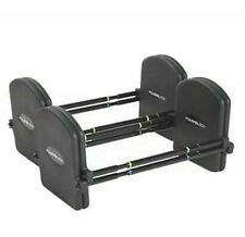PowerBlock PRO EXP Stage 2 Dumbbell Kit (50-70 lbs) - Brand New