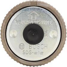 BOSCH sds-clic-ecrou pour meuleuse angulaire avec M14 filetage