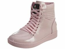 Travel Fox 900 Series Womens 916301-469 Pink Nappa Leather Shoes Size 8 - 38
