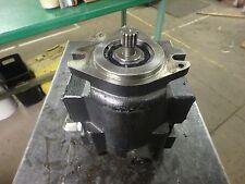 Parker Hydraulic Pump Pvp4120B3Rp10_2000 Max Psi
