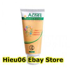 Acnes-Vitamin-Cleanser-Kills-Bacteria-Acnes-Vitamin-Enriched-Facial-Wash-50g