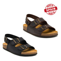 Cerd/á Zapatillas de CASA 3D Minions Chaussons Gar/çon
