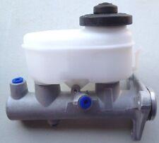 JB1874 Brake Master Cylinder Camry SVD10R Apollo JM