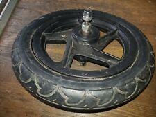 Stroller Wheels for sale | eBay