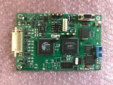 GE Prodigy - Detector Interface Board - DIB - Medical Imaging Equipment & Parts