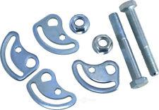 Alignment Cam Bolt Kit Front Upper Autopart Intl 2700-480939