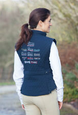 Shires Equestrian Jackets for Women with Pockets