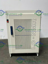 Bruker Avance W3003497 600 Digital Lc Nmr Spectrometer 220v