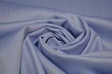 Gestreifte 3-5 Meter Handarbeitsstoffe aus 100% Baumwolle