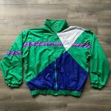 6c381a87d0d43 Hip Hop Nylon Vintage Coats & Jackets for Men for sale   eBay