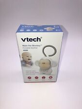 Vtech Bc8211 Myla the Monkey Portable Baby Sleep Soother
