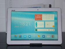 Tablette Asus ME103K 16Go 10.1 - état impeccable et complète