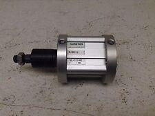 Numatics FABL-01I1B-AAA2 Pneumatic Cylinder RG-500813-4