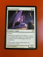 1x Requiem Angel   Dark Ascension   MTG Magic Cards