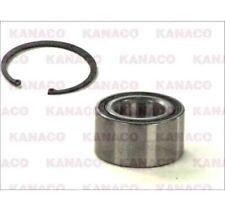 KANACO Wheel Bearing Kit H10505