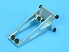TAROT Metal Tail Servo Mount for T-Rex 450 PRO Helicopter