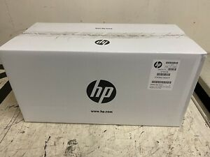 HP Colour Laserjet 4700 CM4730 CP4005 Fuser Fixing Assembly Q7503A RM1-3146 220v