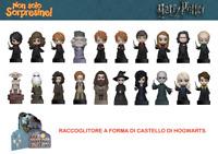 Wizzis Harry Potter Esselunga completa la tua collezione - spedizione low cost