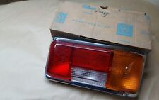 Mercedes w115 w114 taillaight right nos