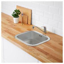 Lavello Cucina Ceramica Ikea.Rubinetteria E Lavelli Da Cucina Ikea Acquisti Online Su Ebay
