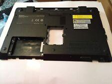 Carcasa inferior Sony para portátiles