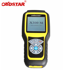 AU Shipping OBDSTAR X300M for Odometer Adjustment&OBDII Mileage Correction Tool