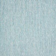 Sunbrella® Indoor / Outdoor Upholstery Fabric - Tailored Opal 42082-0022