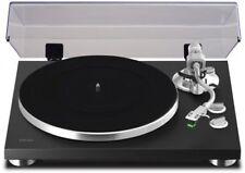 TEAC TN 350 Record Player Belt Black Stadium Phono USB