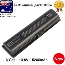 Battery For HP Pavilion DV6000 DV2500 DV6200 HSTNN-IB42 HSTNN-DB31 DV2000 DV6500