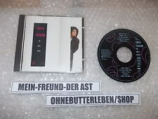 CD Pop Tanita Tikaram - The Sweet Keeper (10 Song) WEA