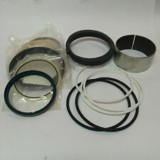 Komatsu 707-99-58260 Boom Cylinder Seal Kit for PC220, PC250