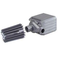 PONDMASTER SUPREME MAG DRIVE POND PUMP 950 GPH PM 9.5 W/18' CORD 3 YR. WARRANTY