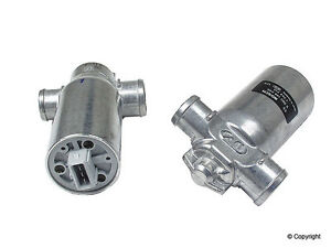 NEW! Bosch OE Idle Air Control Valve/Motor for BMW Exact Fit for 3,5,X,Z Series