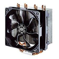 ️ Cooler Master Hyper T4 Processore Refrigeratore