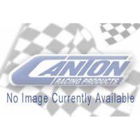 CANTON 15-771 Oil Pan Pickup BBF For 429-460 Rear Sump Pan F-Body Conversion