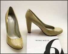 Special Occasion Pumps, Classics Nine West Shoes for Women