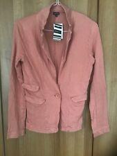 joseph a cardigan medium Womans Rrp £175