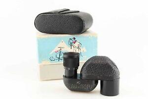 Carl Zeiss Jena Turmon 8x21 8 21 Fernglas binoculars Monokular Monocular 88874