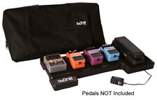 Gator Portable and Field Recorder Utility Bag G-broadcaster