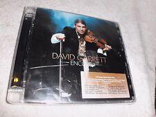 David Garrett - Encore - CD - OVP