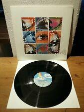 "Various - Wonderful World of Swing - MCA Records 16.25098 - 12"" LP Album"