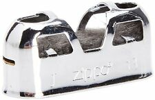 Zippo Burner for Hand Warmer COD. 44003/S spare parts handwarmers