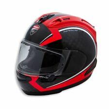 Ducati Arai RX-7V RC Carbon 2 Corse Helm Motorradhelm Motorrad