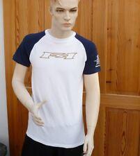 Original MV Agusta Shirt F4 T-Shirt F4 Gr.S